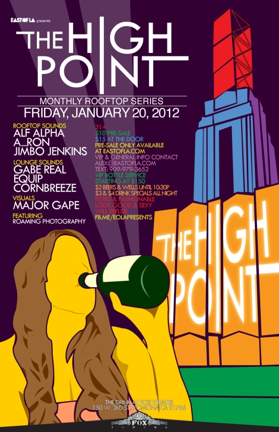 The High Point Monthly Roof Top Party with DJ Alf Alpha presented by East of LA.jpg