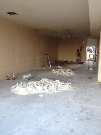 Coachella Valley Art Scene Gallery